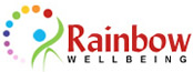 Rainbow Wellbeing - Serrapeptase, Natural Supplements