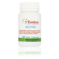 Melatonin Plus 10mg  Supplement